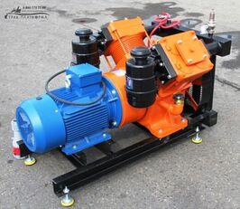 جديد ضاغط الهواء BEKOMSAN Esinti 102 с электродвигателем