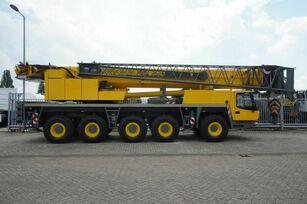 شاحنة رافعة GROVE GMK5100