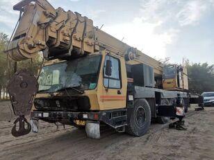 شاحنة رافعة GROVE GROVE 160TON TRUCK CRANE