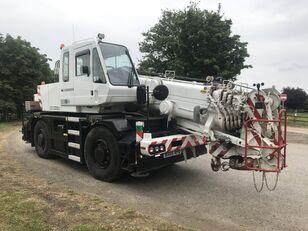 شاحنة رافعة KATO CR200Ri City