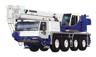 جديد شاحنة رافعة TADANO ATF70G-4