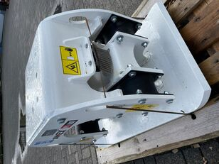 جديد صفائح اهتزازية SIMEX PV 600
