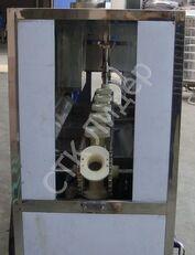 معدات أخرى لتحضير الطعام СТК-Лидер Агрегат для розлива воды QGF-150